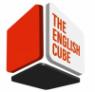 The English Cube